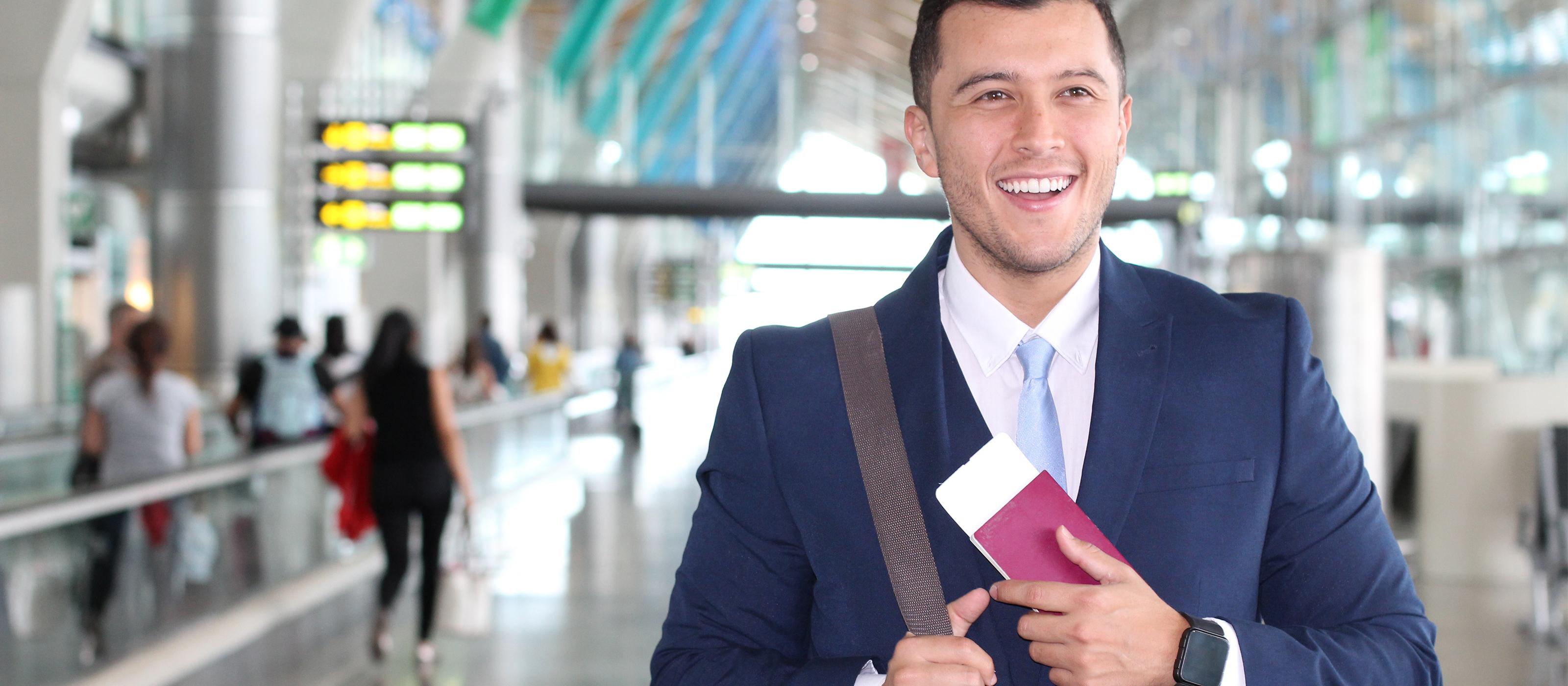 外国人の出入国に関する申請取次業務